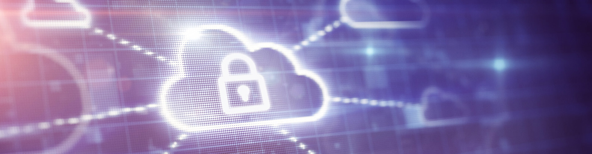 Security Services for Cloud Computing